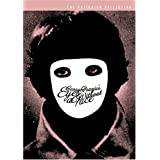 Eyes Without a Face (The Criterion Collection)by Georges Hubert