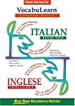 VocabuLearn Italian/English: Level 2