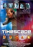 echange, troc Timescape