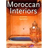 Moroccan Interiors (Jumbo)by Lisa Lovatt-Smith