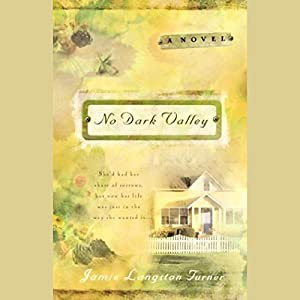 No Dark Valley Audiobook