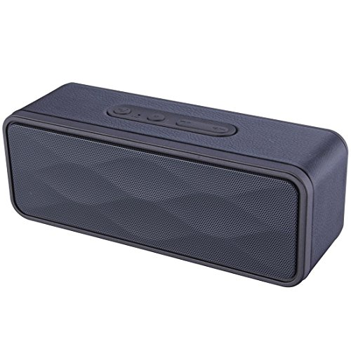 Bluetooth Speaker , Bekhic Photo