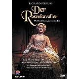 Richard Strauss: Der Rosenkavalier -The Royal Opera House, Covent Garden ~ Kiri Te Kanawa