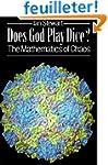 Does God Play Dice?: The Mathematics...