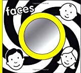 John Fordham Baby's Very First Book:Faces