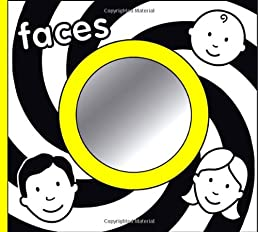Baby's Very First Books:Faces