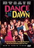 Dance 'til Dawn DVD