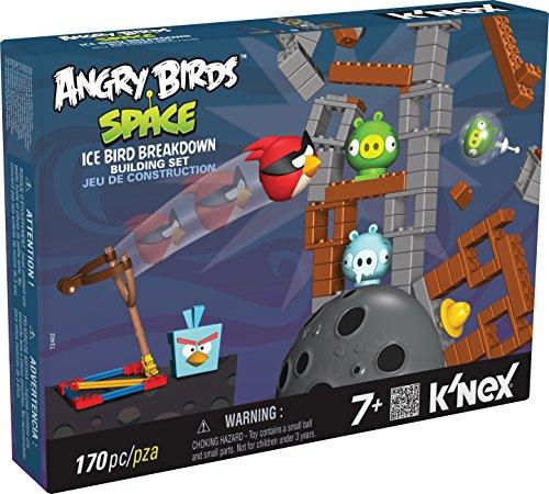knex-angry-birds-space-ice-bird-breakdown-set-de-construccion-170-piezas-fabrica-de-juguetes-41005
