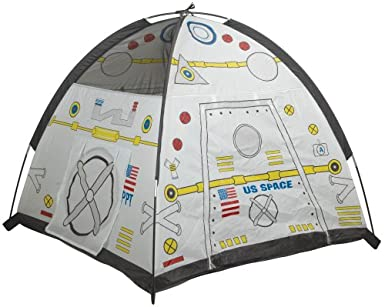 space tent for kids