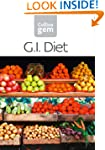 GI: How to succeed using the Glycemic...