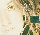 Celine Dion - All the Way... A Decade of Song and Video (2001)