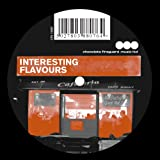 Interesting Flavours [12 inch Analog]
