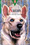 img - for Kazan book / textbook / text book