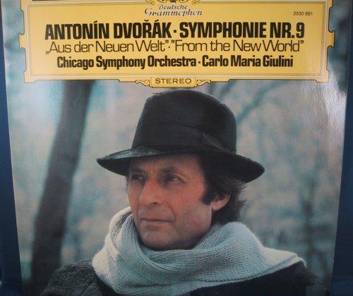 Chicago Symphony Orchestra - Welt Der Symphonie - Zortam Music