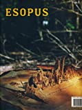 img - for Esopus Number 1 (Fall 2003) book / textbook / text book