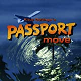 Move by PASSPORT (1998-03-30)
