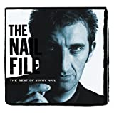 The Nail File Jimmy Nail