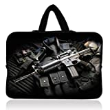 Cool Gun Universal 12