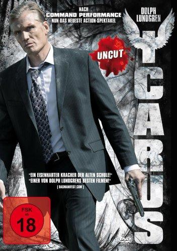 Icarus (Uncut)