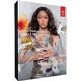 Adobe Cs6 Design and Web Premium/windows