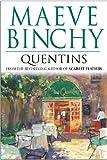 Maeve Binchy Quentins