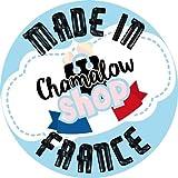 Cojn-Decoracin-Pokemon-Evoli-Chibi-Kawaii-y-pastel-by-Fluffy-Chamalow-fabricado-en-Francia-Licencia-officelle-Chamalow-Shop