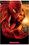 Spiderman 2 (Scholastic Readers)