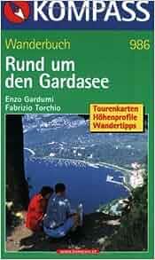 sudtirol dolomiten: Fabrizio Torchio, Enzo Gardumi: 9783854919490