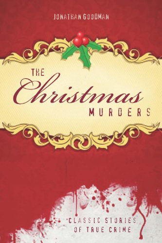 Christmas Murders (True Crime History)