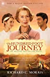 img - for The Hundred-Foot Journey: A Novel book / textbook / text book