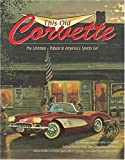 img - for This Old Corvette: The Ultimate Tribute to America's Sports Car (Town Square Book) book / textbook / text book