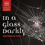In a Glass Darkly | Joseph Sheridan Le Fanu