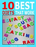 10 Best Diets That Work: Fast And Effective Weight Loss Programs