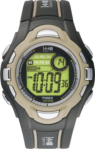 Buy Timex 1440 Sports Watch #T5H111