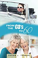 From the 60s to 60