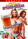 National Lampoon's Spring Break (Unra...