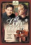 Love Letter (Full Screen) (Hallmark Hall of Fame)