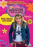 Lizzie McGuire - Series 3 [DVD]