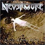 """Dreaming Neon Blackvon """"Nevermore"""""""