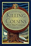 Killing Cousins (Torie O'Shea Mysteries)