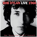 "echange, troc Bob Dylan - The Bootleg Series Vol. 4. Bob Dylan Live 1966. The ""Royal Albert Hall"" Concert"