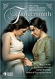 FINGERSMITH DVD