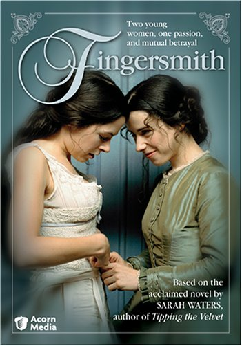 Fingersmith [DVD] [Import]