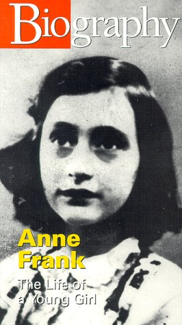 an analysis of the autobiography of miep gies anne frank remembered Summary: miep gies, the woman who helped to hide the otto frank family during   she wrote an autobiography entitled anne frank remembered in 1988.
