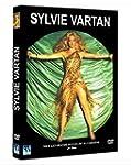 Sylvie Vartan (dvd) Tous Les Grands S...