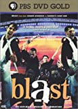 Blast! An Explosive Musical Celebration