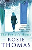 Rosie Thomas The Potter's House