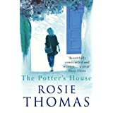 The Potter's Houseby Rosie Thomas