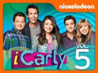 Icarly is sam and freddie still dating