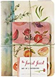 The Forest Feast Notebooks